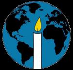 Wereld Lichtjes Dag