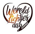Wereld Lichtjes Dag Ommen